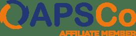 APSCo Affiliate Logo Medium