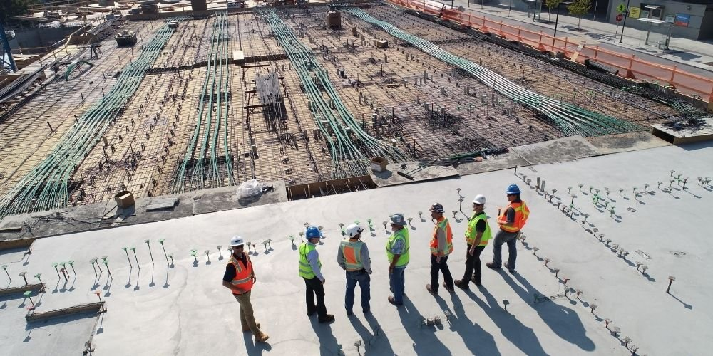 What Is Construction Industry Scheme (CIS): A Contractor's Guide - Featured Image