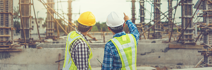 How does covid-19 affect you as a contractor? - Featured Image