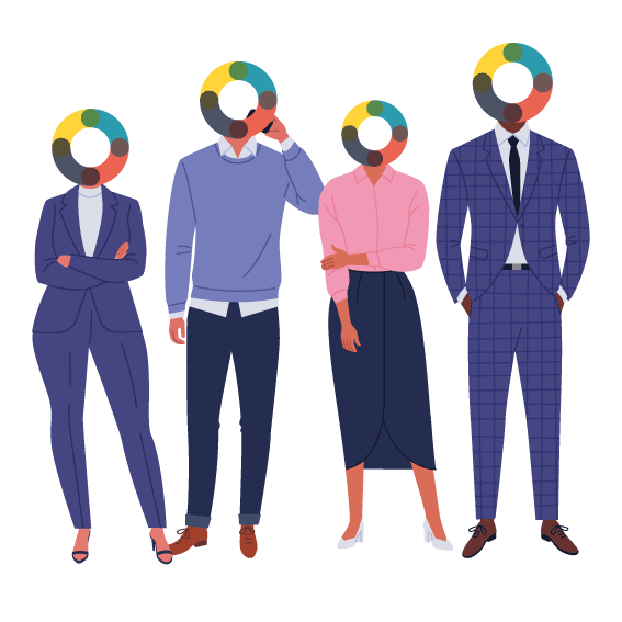 Meet-The-Team-Group