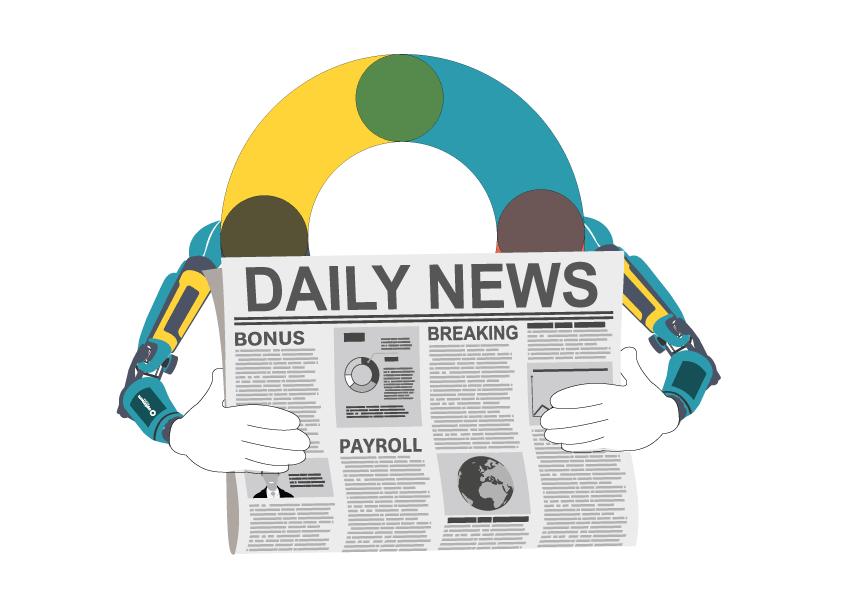 News-O